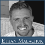 Ethan Headshot
