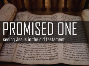 promisedone1