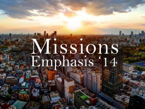 missions emphasis 3