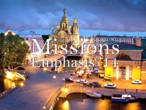 missions emphasis2
