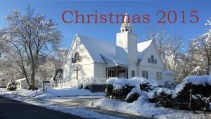 Christmas 2015 Title