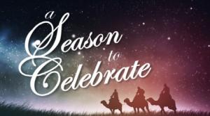 Season 2 Celebrate