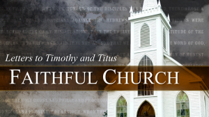 Faithful-Church-Title-Slide