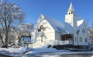 Mount_greylock_baptist_church_winter