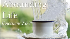 abounding-life-16x9