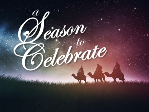 season-to-celebrate